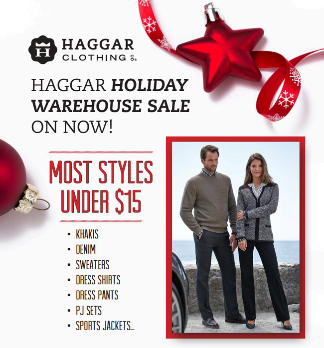 Prev Revlon, Johnson & Johnson, Haggar and more Warehouse Sale Summer Next Samtack Warehouse Sale August CONNECT US. facebook google-plus pinterest youtube feed. POPULAR POSTS. Winter at Ontario Place 0 November 21 Cavalcade of Lights