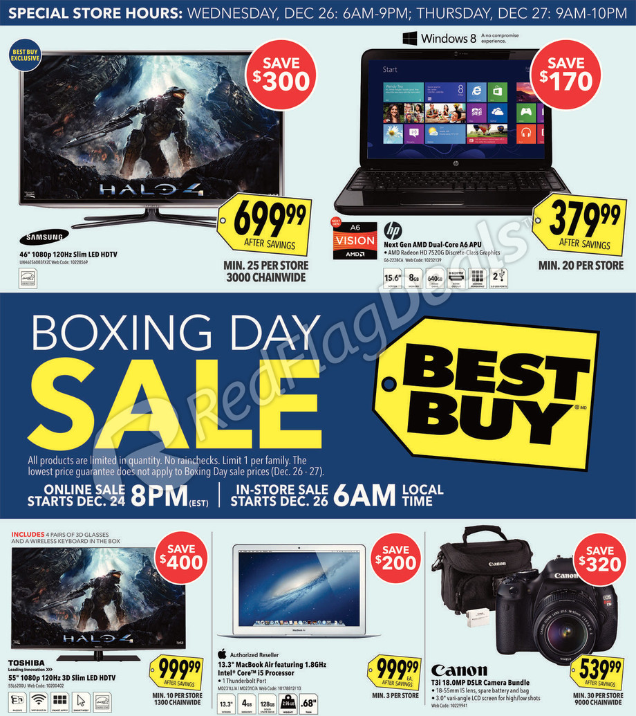 Best buy tv coupons